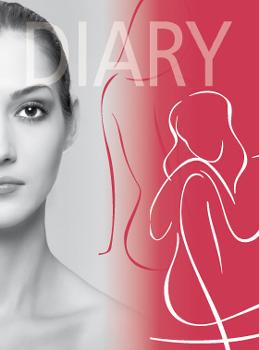 Paszport zdrowej kobiety