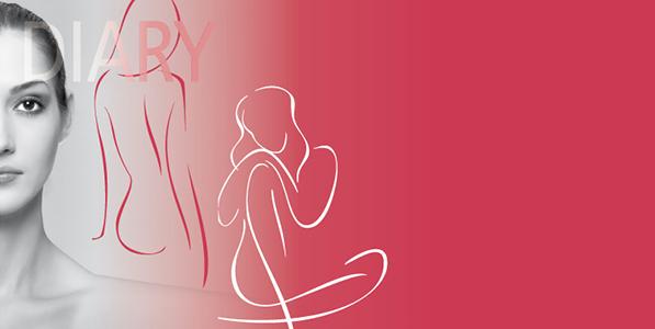 Paszport zdrowej kobiety - wydarzenie